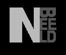 In-Beeld2