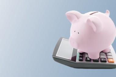 besparingscalculator