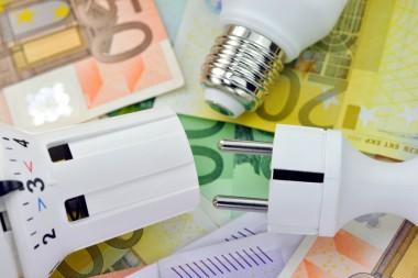 subsidie-voor-investering-in-duurzame-bedrijfsmiddelen