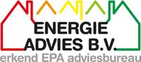Energie Advies